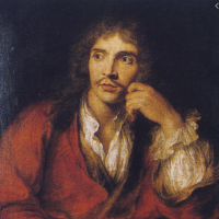 A Tutorial in French Literature with Peter Winter: Le Misanthrope by Molière Thumb